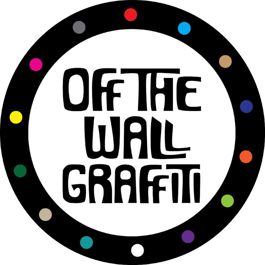 OffTheWallGraffiti_Logo.png