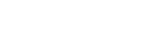 Richmond Quantitative Advisors