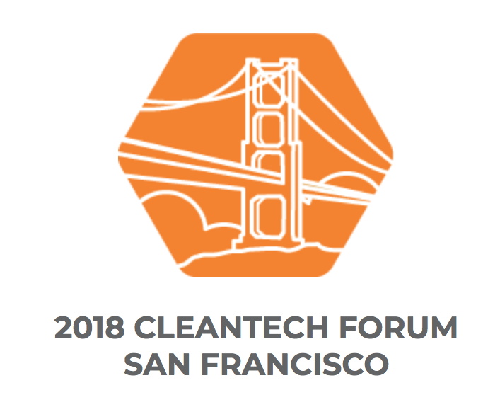 2018 Jan 22-24   Yotta's CEO invited to speak  at CTF on  innovations & future of micro-grids
