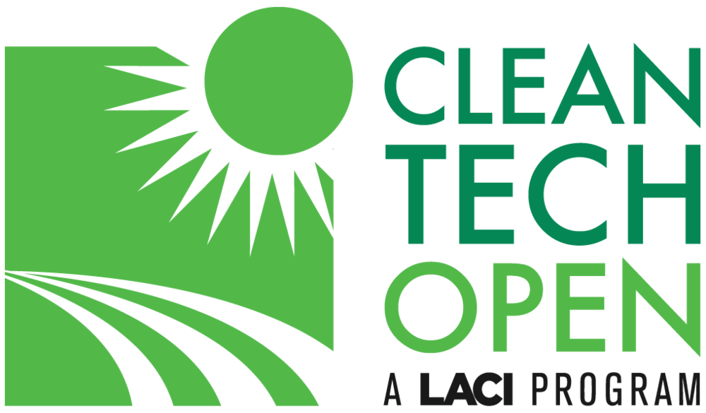 2018 Jan 24-25  Yotta team one of the  proud finalists at CleanTech Open global forum (finals)