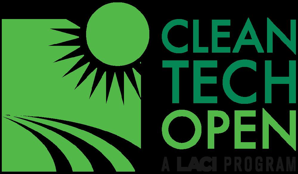 2017 Oct 24   Yotta, A winner at CleanTech Open (South Central)  regional finals