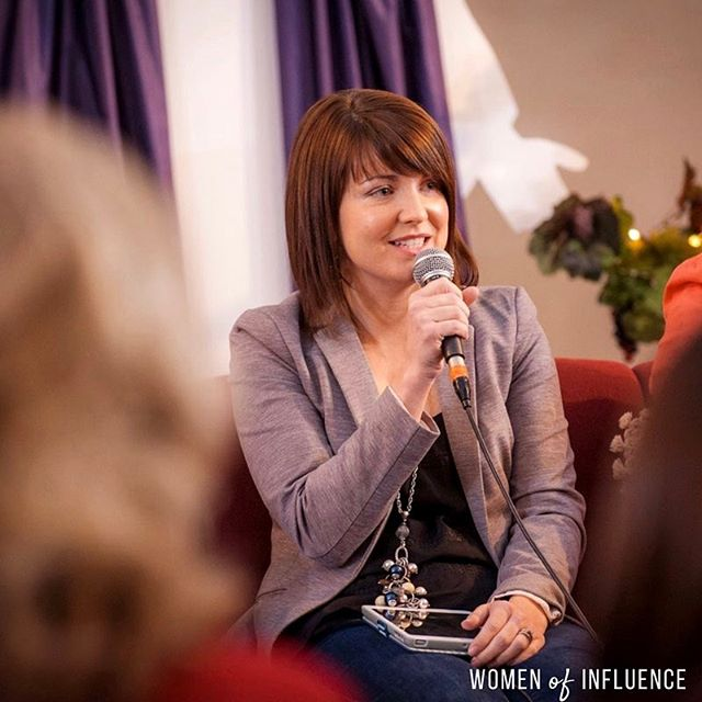 We welcome you to log into our Women of Influence Facebook page to watch a short vision casting message from our Women's Director @christanrachelle. Also, hear about this years 2017 Women's Conference theme and announcement of our guest worship artist joining us on November 16-18th! Exciting things are happening in our district and we want you to be part of influencing Southern New England for the glory of God!