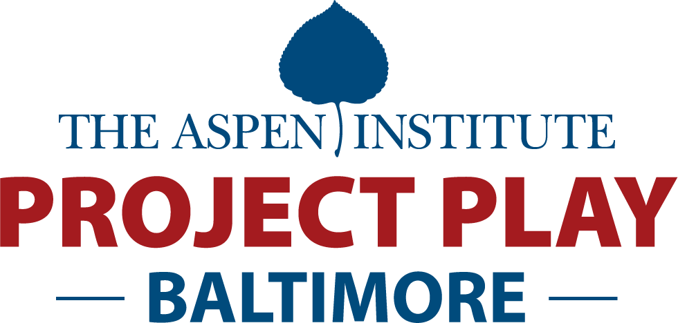 Project Play: Baltimore
