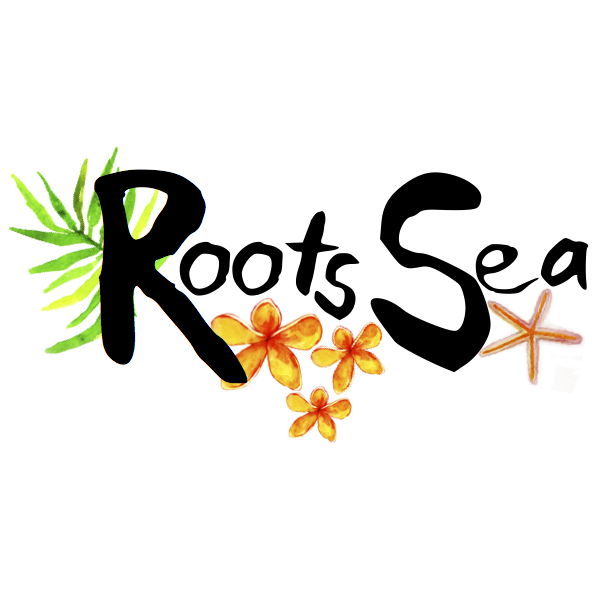 Roots Sea