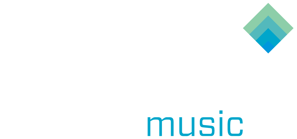 Influence Music