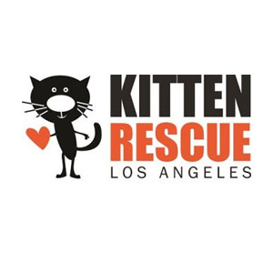 kittenresue_logo.jpg