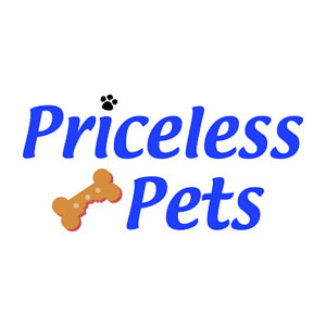 pricelesspets_logo.jpg