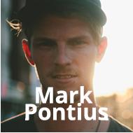 pontius.png