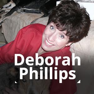 deborah_phillips.png