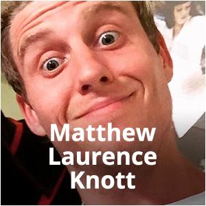 MatthewLaurenceKnott.png