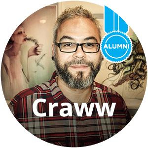 Craww_alumni.jpg