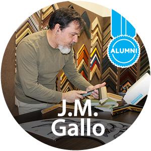 JMGallo.jpg