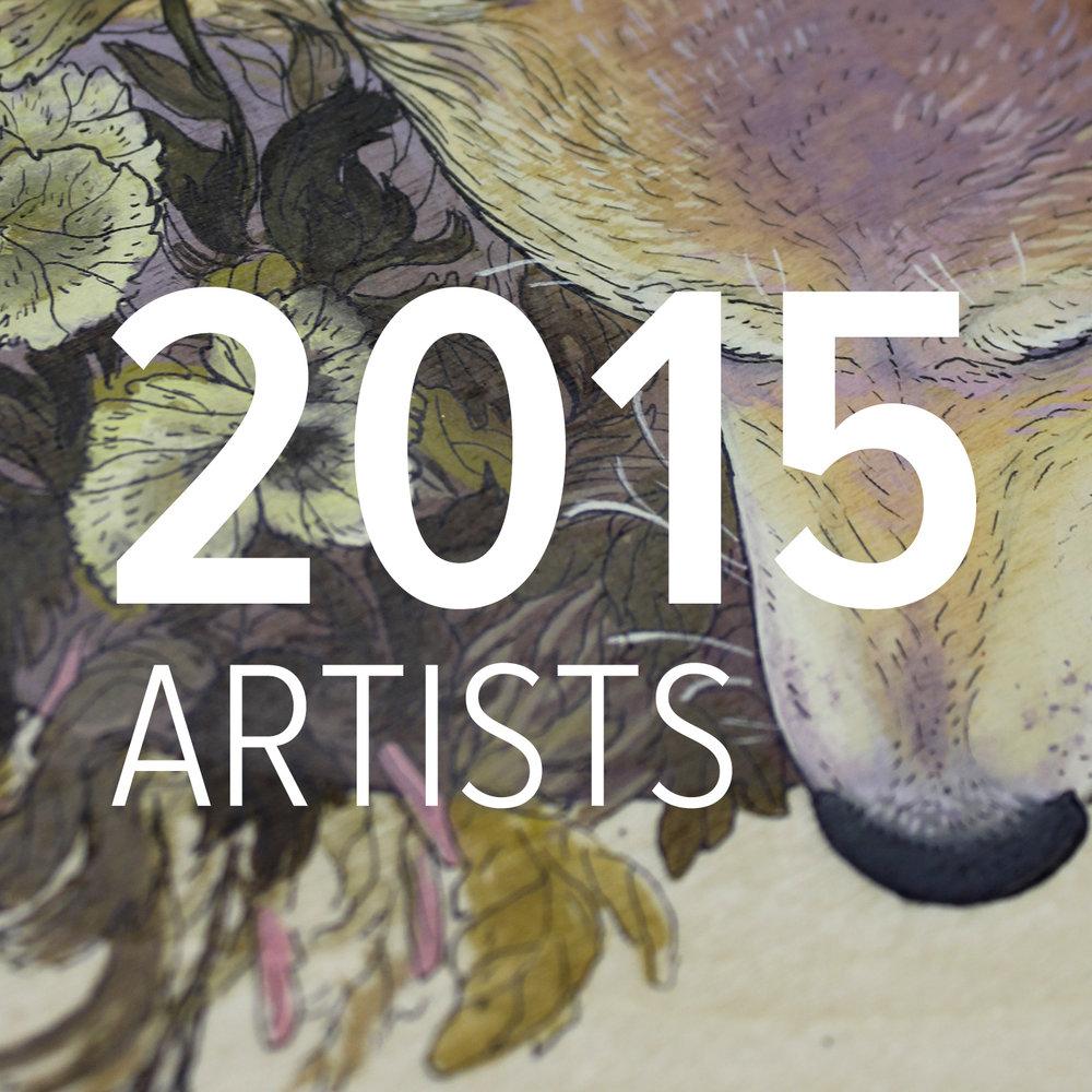 Artists-2015.jpg