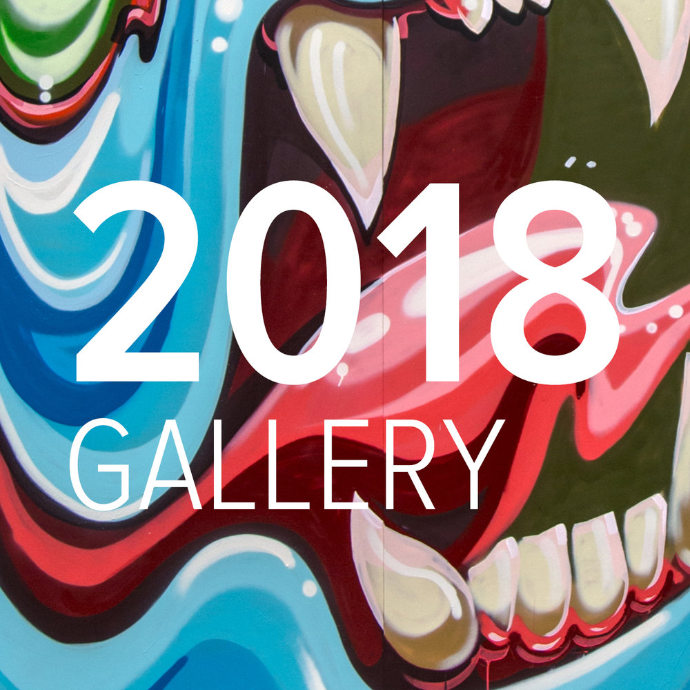 Artists-2018.jpg