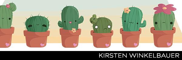KirstenW.jpg