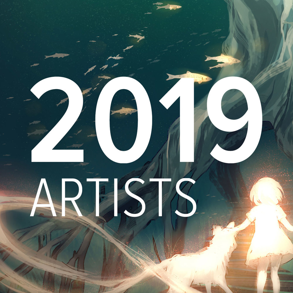 Artists-2019.jpg