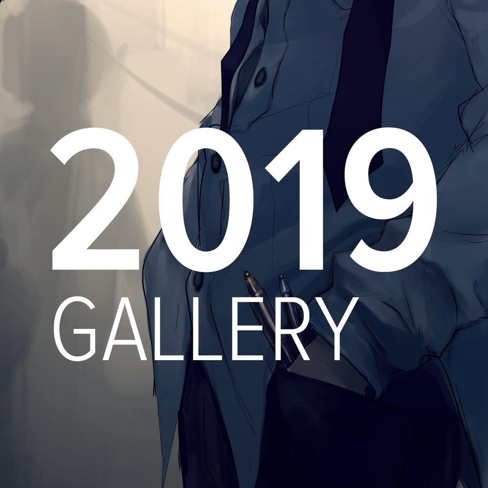 Gallery-2019.jpg