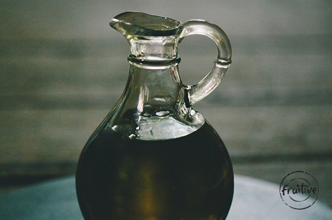 olive_oil-main--150x150.jpg