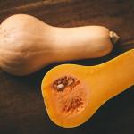 Culinary (Botanical Fruits)