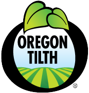 logo_oregon_tilth.png