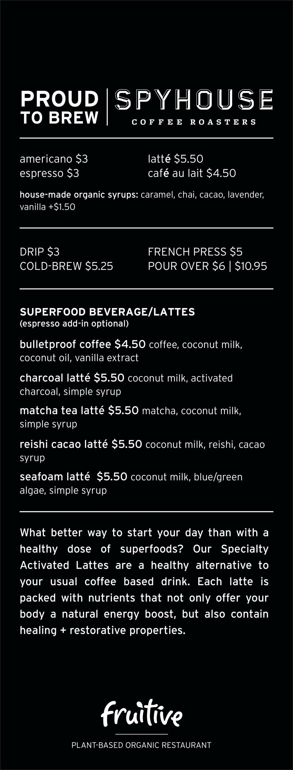 coffeemenu.revised.print.march2018.jpg