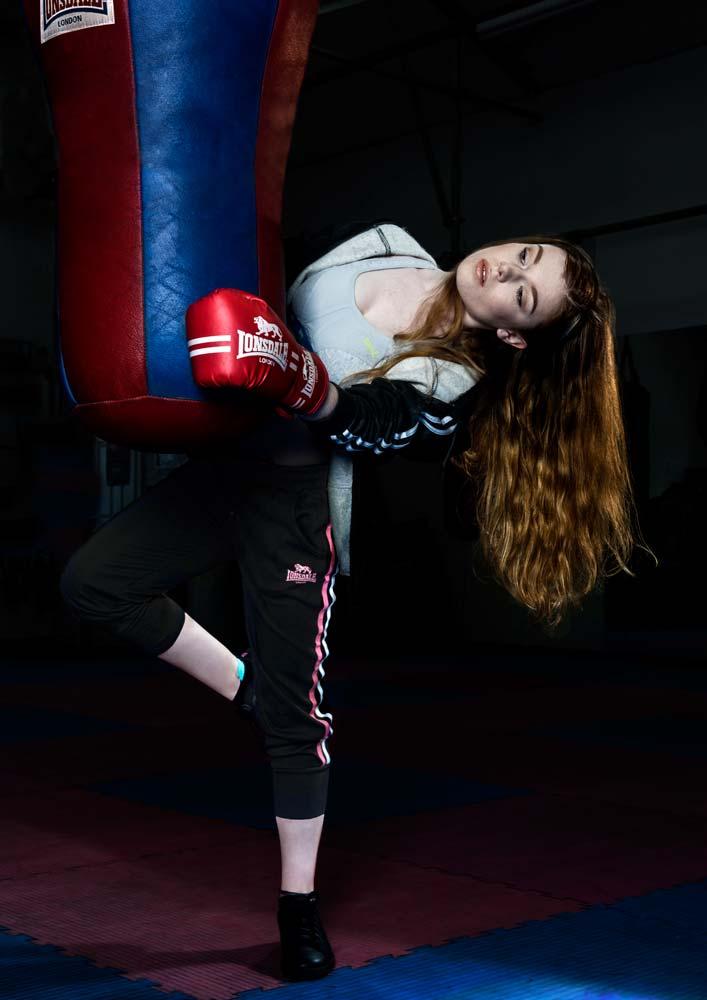 boxing10055.jpg