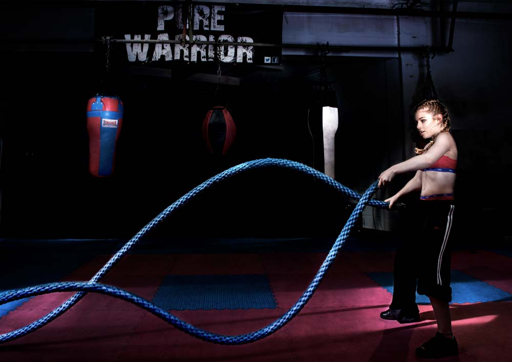 boxing10210tif.jpg