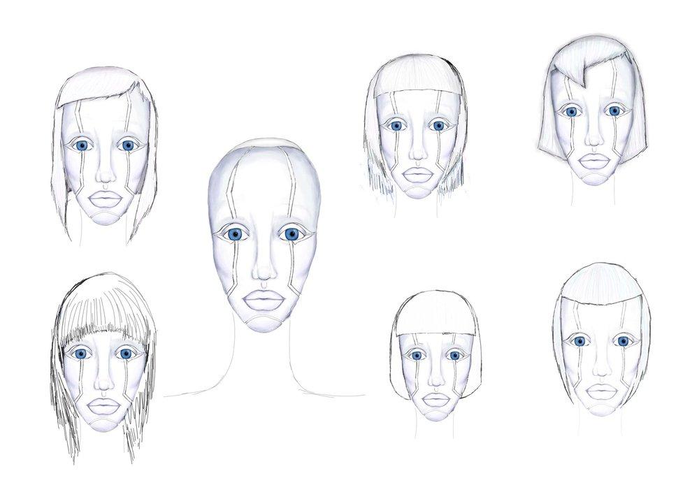 Rob.0t hair designs.jpg