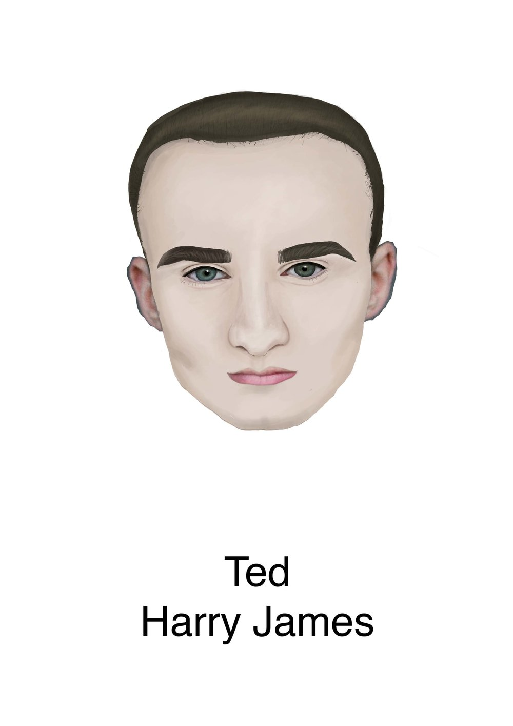 james ted design.jpg