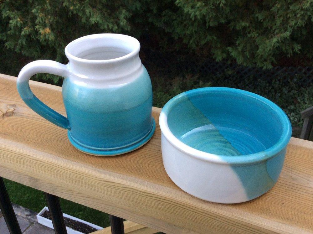 Mug & Salsa Bowl.jpg