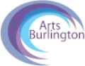 Arts Burlington Logo - 300 dpi - medium.jpg