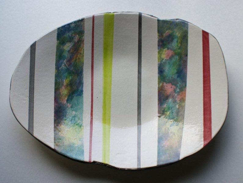 agb.large platter.jpg