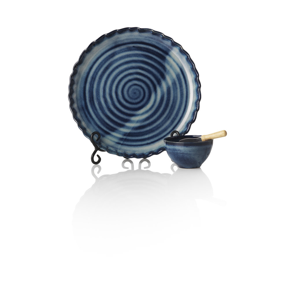 BLUE PLATE STAND SUGARBOWL_1.jpg