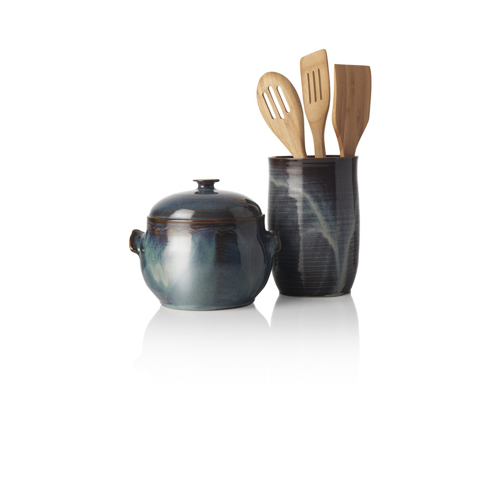 CASEROLE&UTENSIL_1.jpg