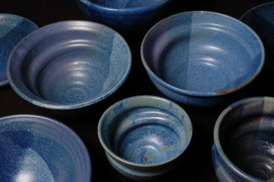 Bluepots.jpg