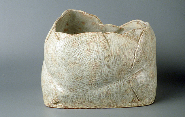 3.-Jung-Do-Lee_Buncheong-Slab-Vase.jpg