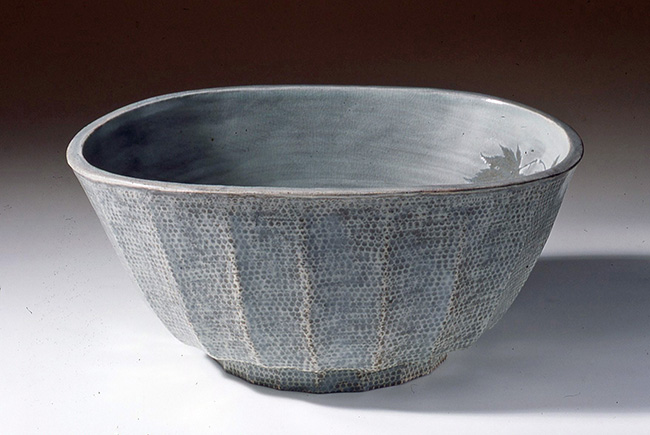 5.-Jung-Do-Lee_-Buncheong-Bowl.jpg
