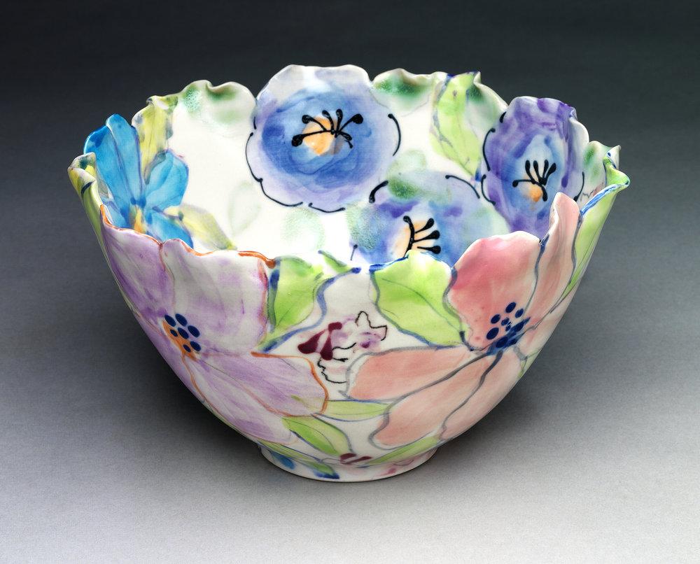 Garden series -Floral bowl 35 sm.jpg