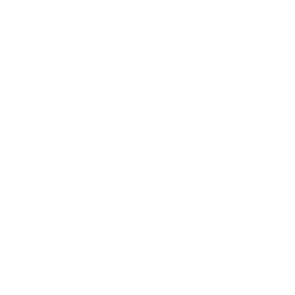 Braeswood Endocrinology