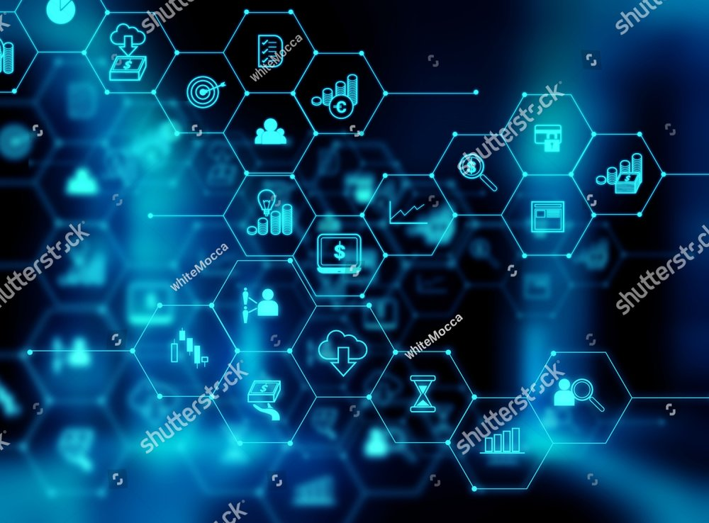 stock-photo-fintech-icon-on-abstract-financial-technology-background-represent-blockchain-and-fintech-613677323.jpg