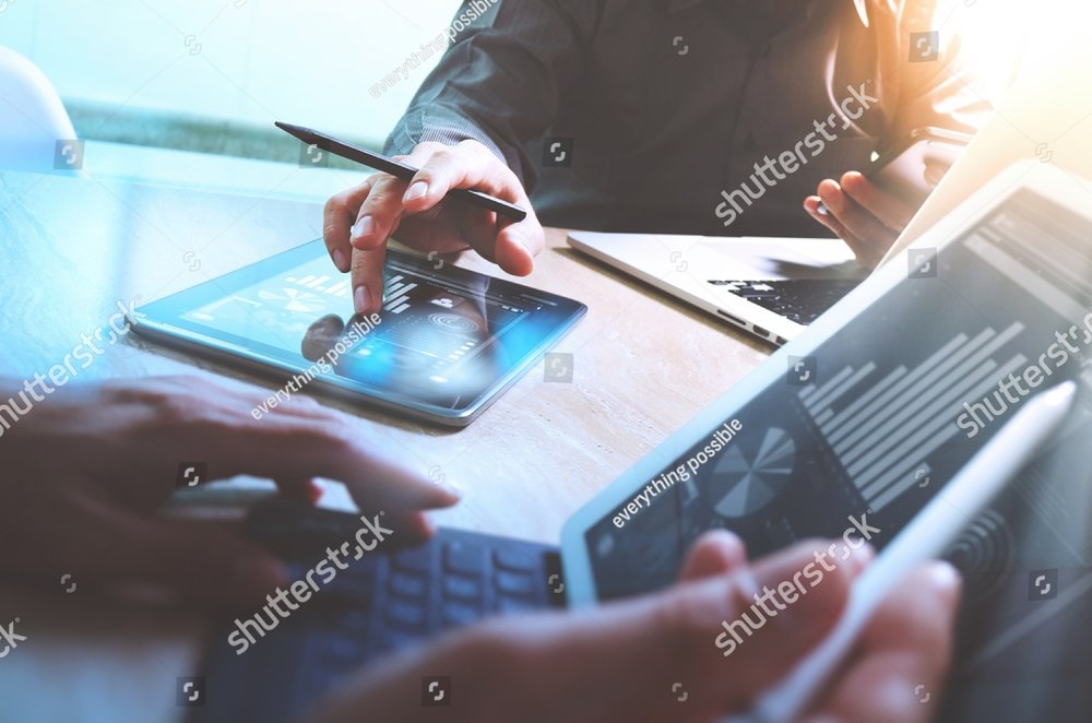 stock-photo-business-team-present-photo-professional-investor-working-new-startup-project-finance-meeting-492340057.jpg