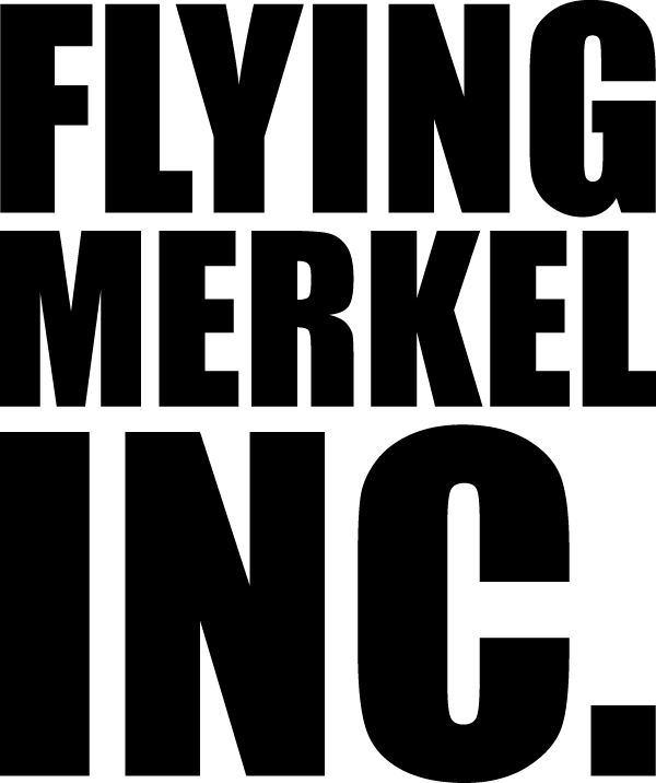 Flying Merkel Inc.