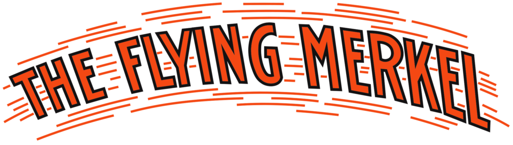 FLYING MERKEL LOGO.png