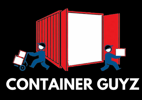 Container Guyz