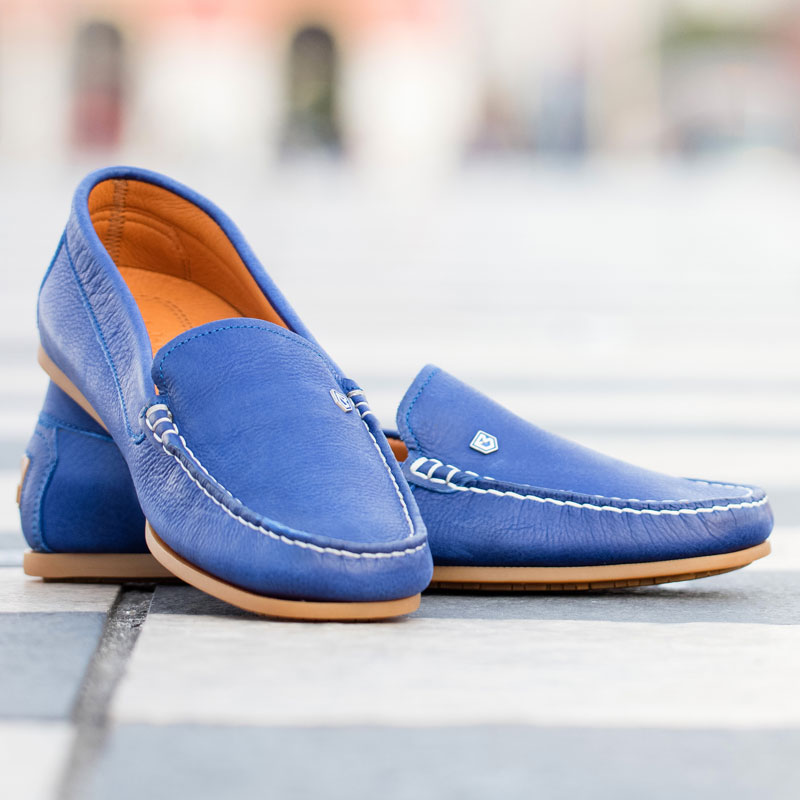 Ladies-Dubarry-Santorini-Leather-Loafer-in-Cobalt.jpg