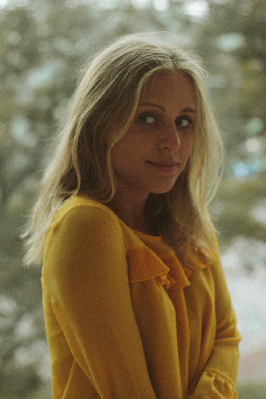 yellow-9.jpg