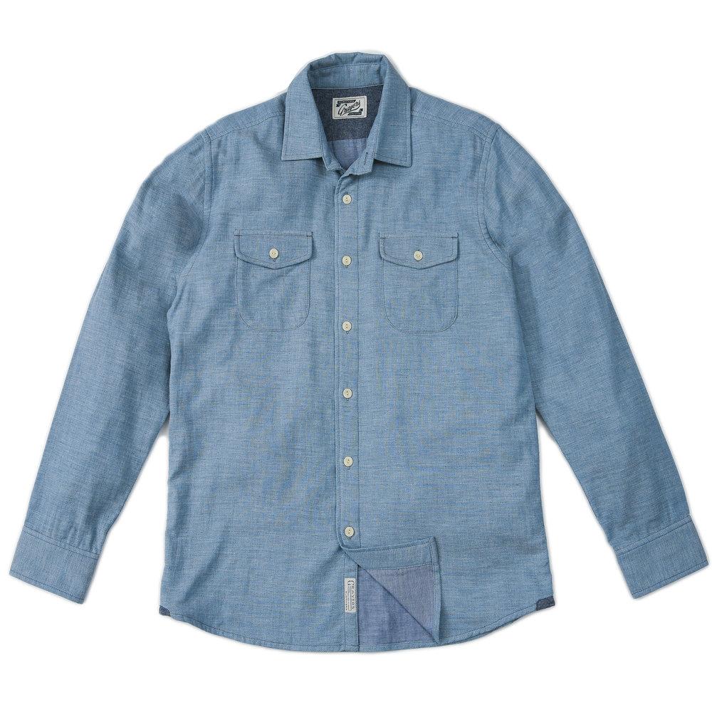 W002117SHB_Halstead Double Cloth_RM7_0808e.jpg