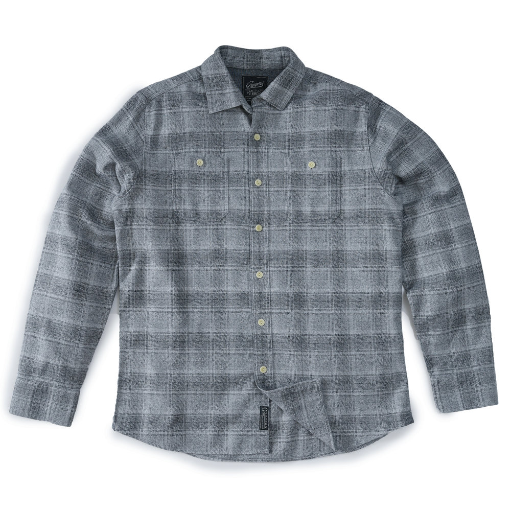 W007117GRY - Charles Heritage Flannel RM7_1330rr.jpg