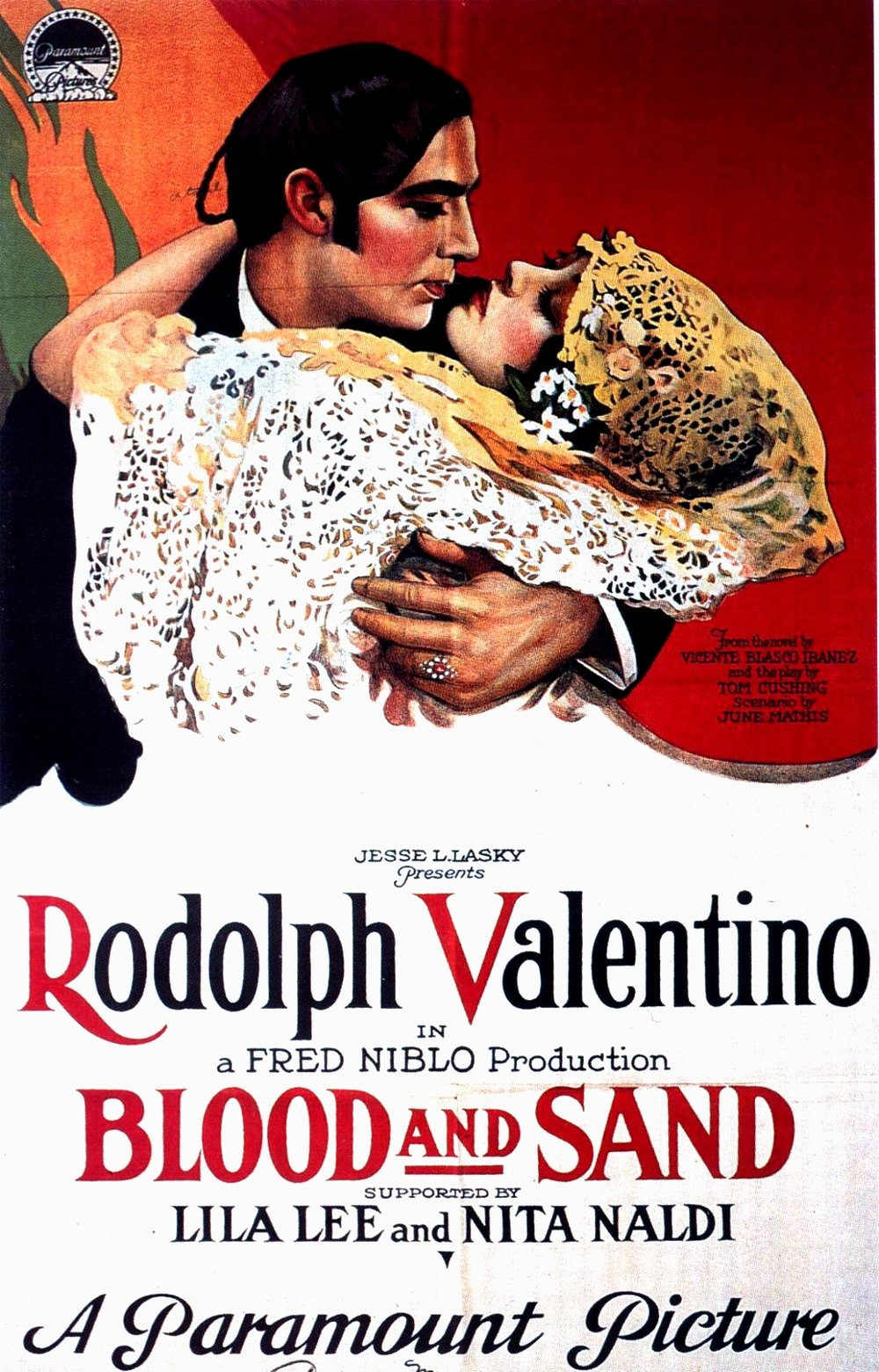 Blood_and_Sand_1922_poster.jpg