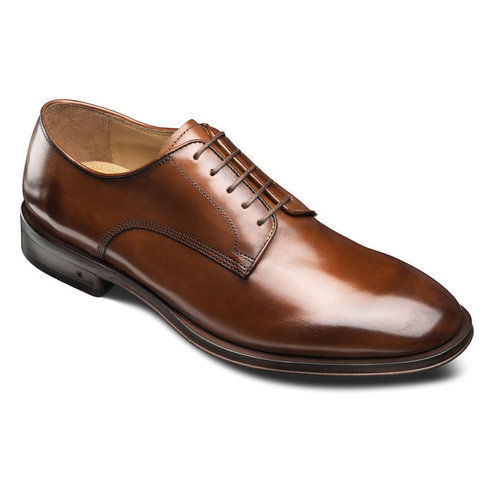 allen edmonds corsico italian dress shoe the qg